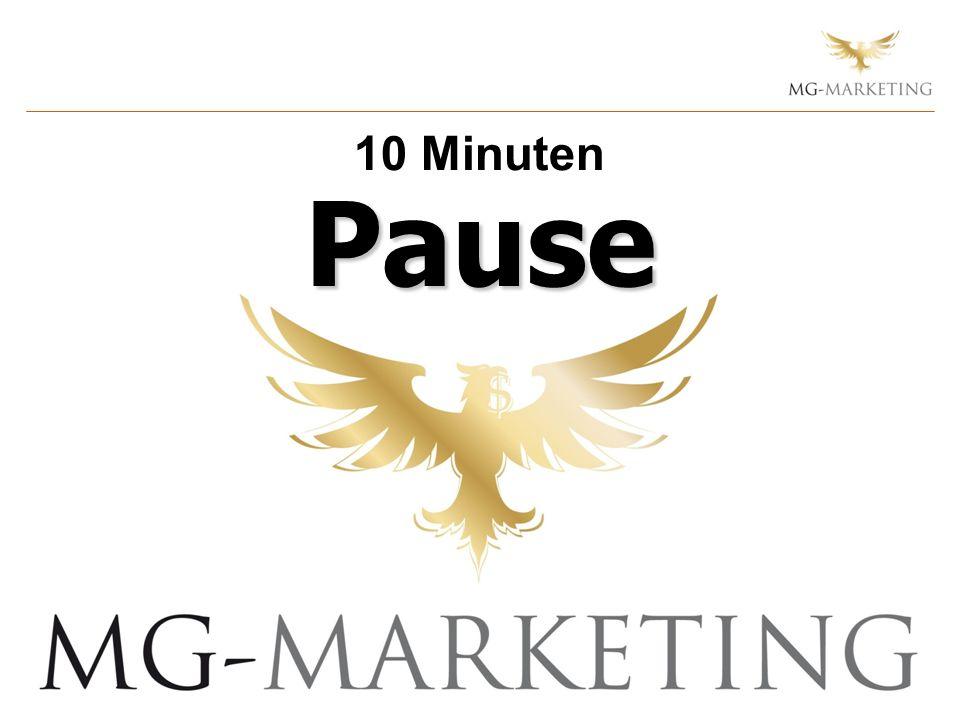 10 Minuten Pause 31
