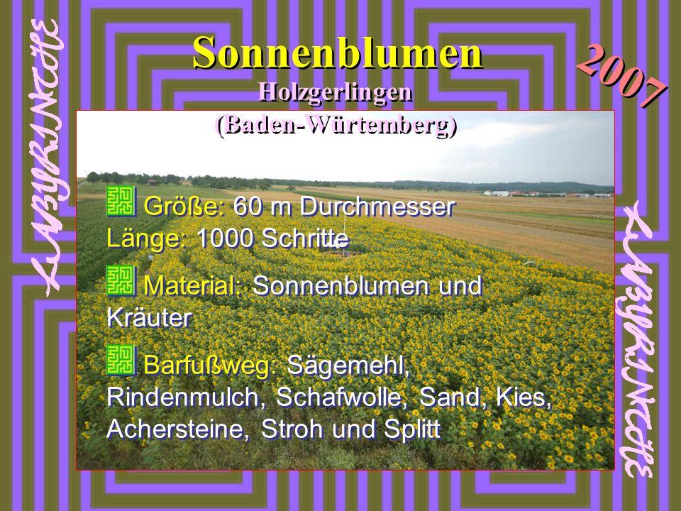 Holzgerlingen (Baden-Würtemberg)