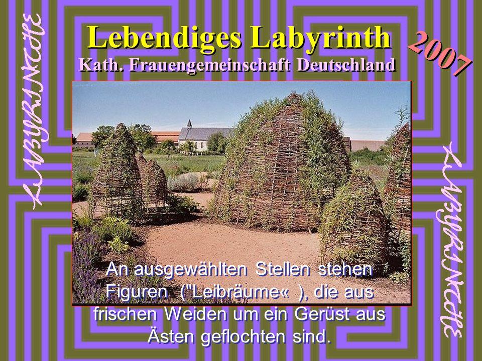Kath. Frauengemeinschaft Deutschland