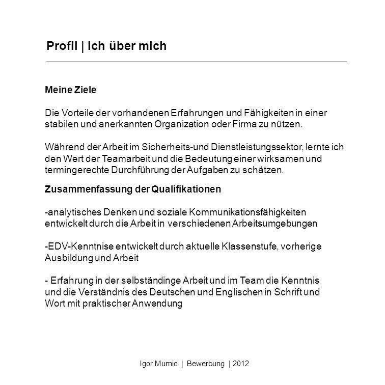 Großzügig Ziele Bewerber Galerie - Bilder für das Lebenslauf ...