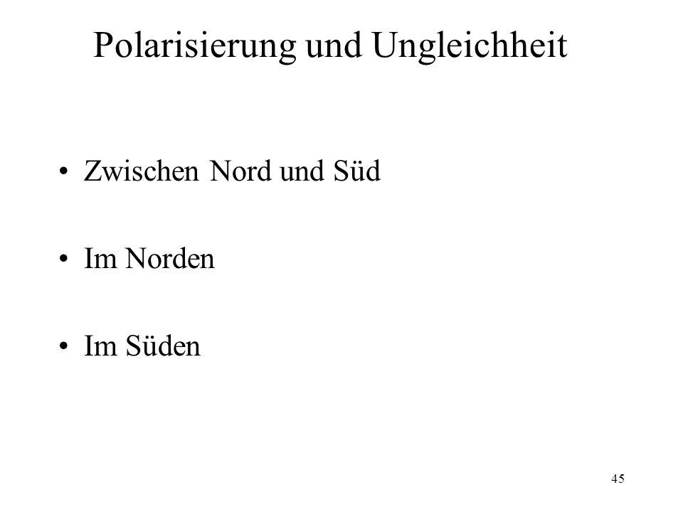 Jörg Huffschmid, Sudwalde Zürich - ppt herunterladen