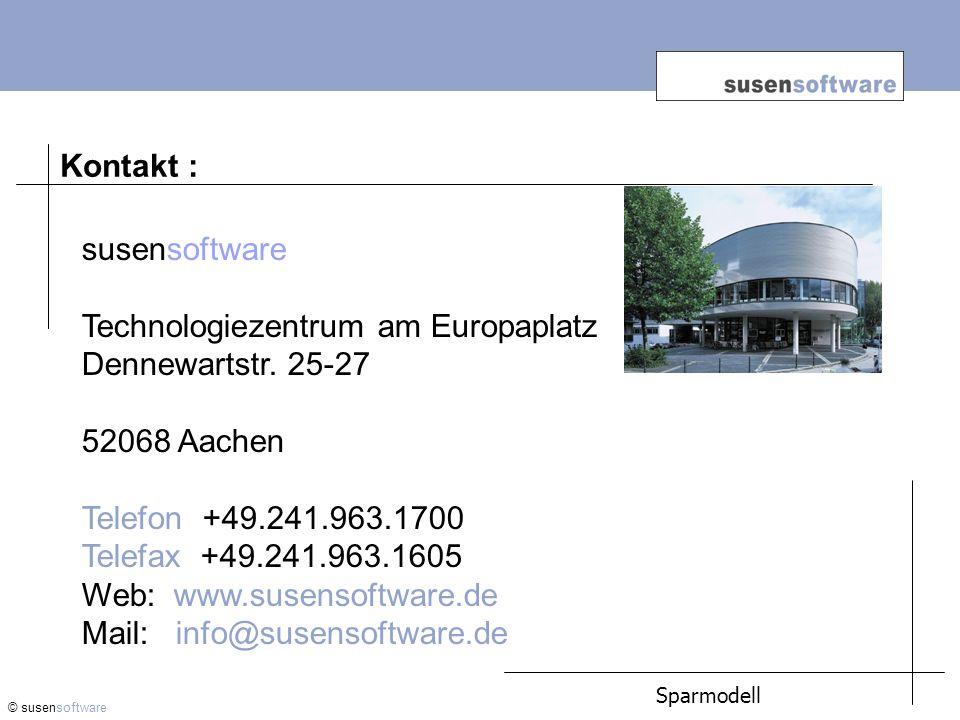 Technologiezentrum am Europaplatz Dennewartstr. 25-27 52068 Aachen