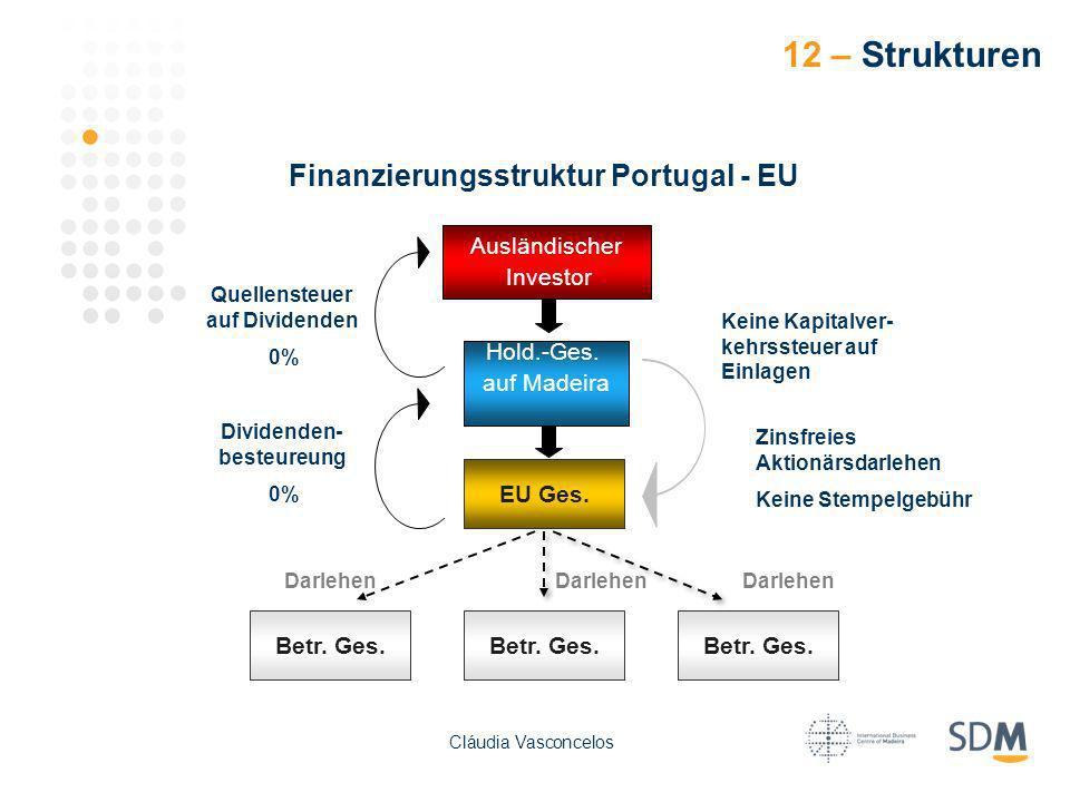 Quellensteuer auf Dividenden Dividenden-besteureung
