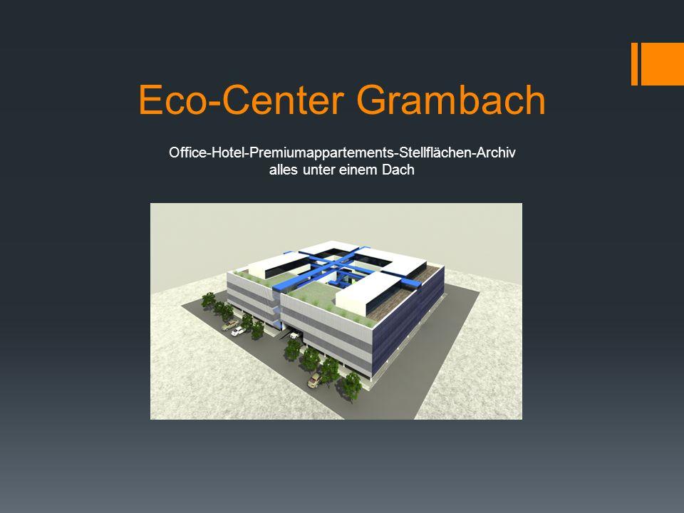 Office-Hotel-Premiumappartements-Stellflächen-Archiv