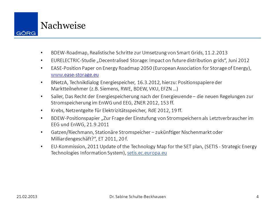 Dr. Sabine Schulte-Beckhausen