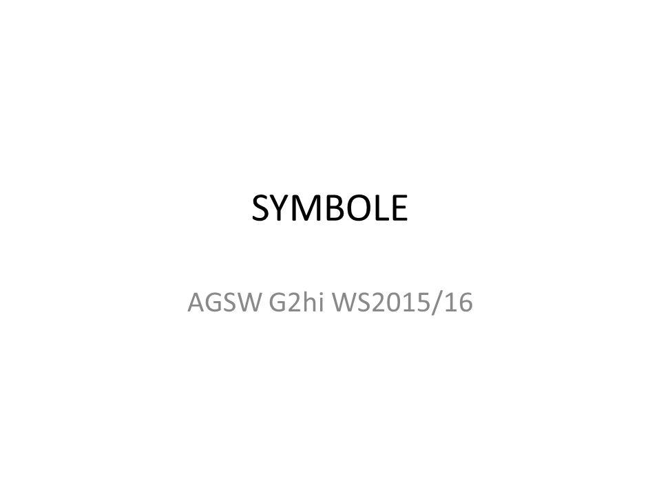 SYMBOLE AGSW G2hi WS2015/16