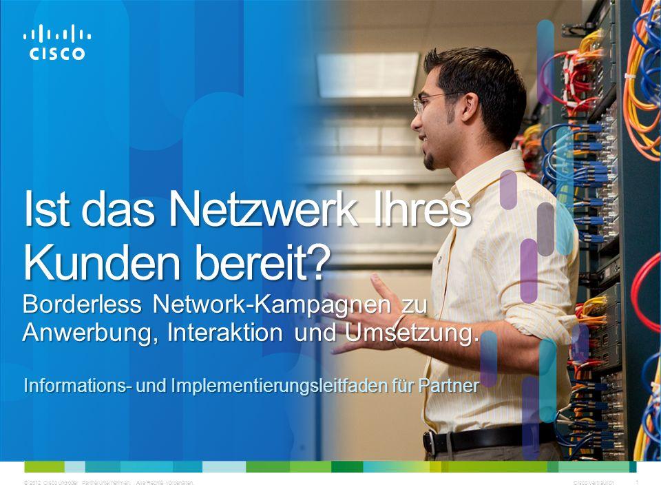 Informations- und Implementierungsleitfaden für Partner
