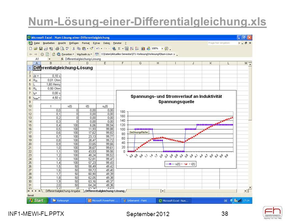 Num-Lösung-einer-Differentialgleichung.xls