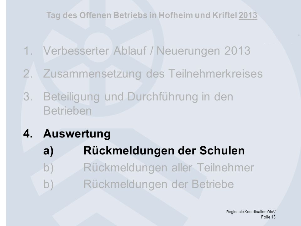 Nett Betriebsablaufdiagramm Fotos - Die Besten Elektrischen ...