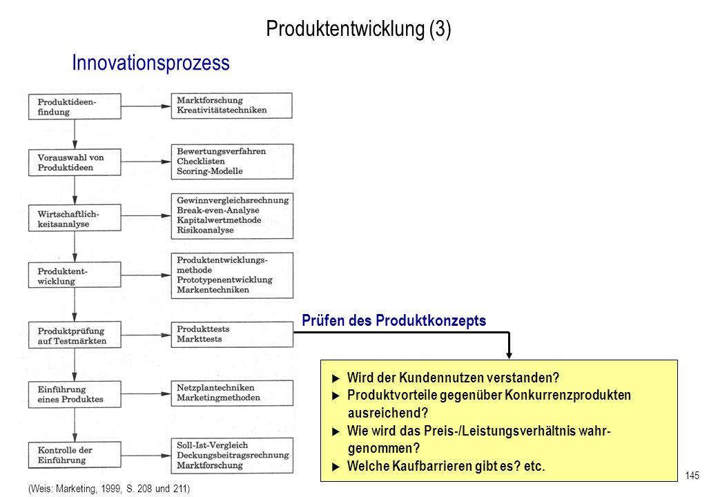 Produktentwicklung (3)