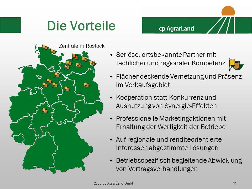 Die VorteileZentrale in Rostock. Seriöse, ortsbekannte Partner mit fachlicher und regionaler Kompetenz.