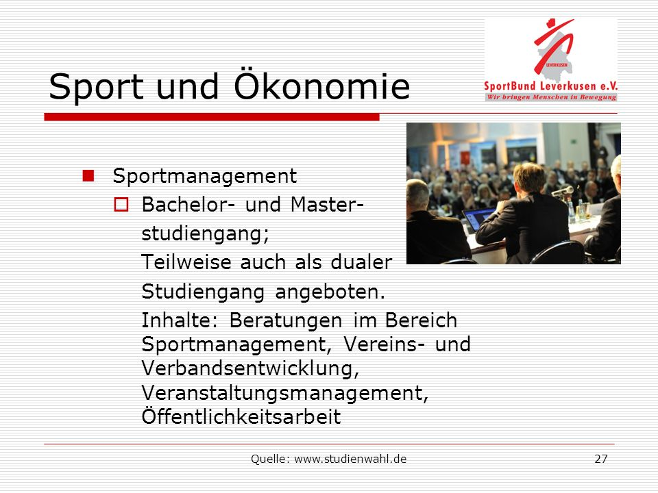 Quelle: www.studienwahl.de