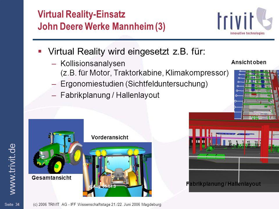 Virtual Reality-Einsatz John Deere Werke Mannheim (3)