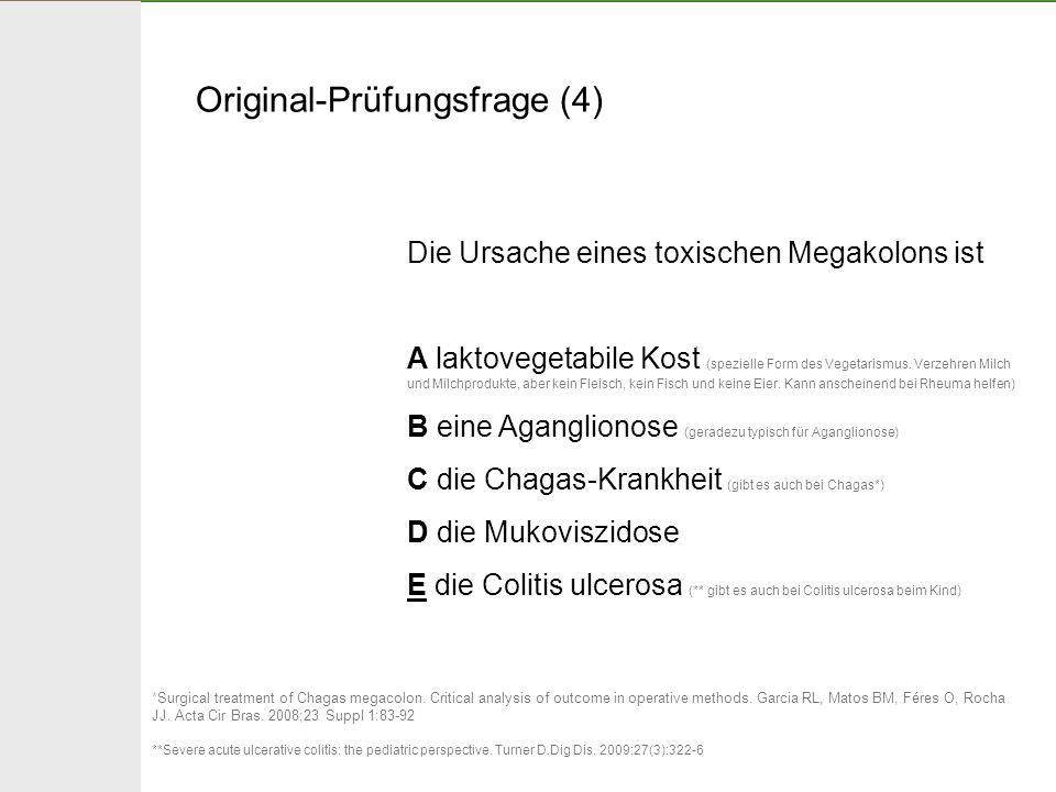 Original-Prüfungsfrage (4)