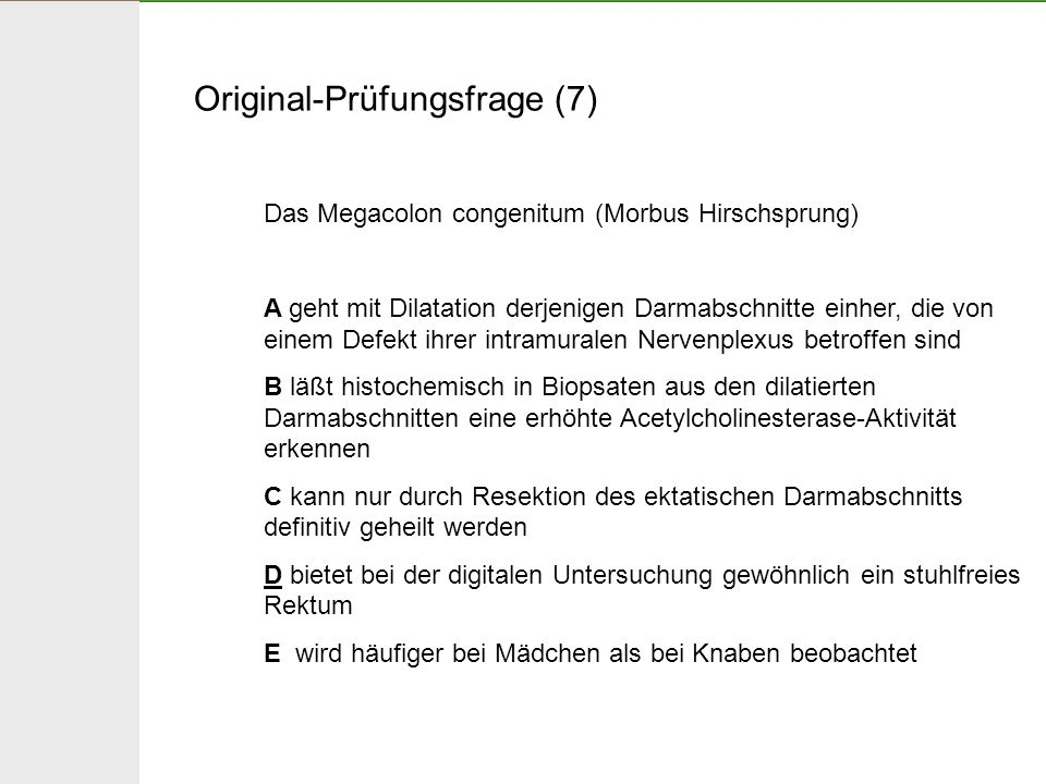 Original-Prüfungsfrage (7)