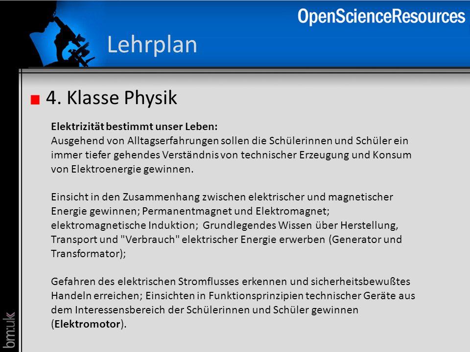 Nett Grundlegendes Elektrisches Wissen Bilder - Elektrische ...
