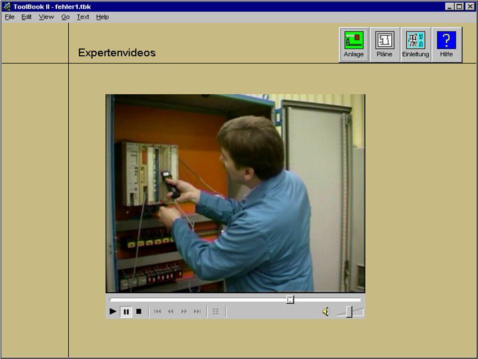 PD Dr. Niclas Schaper Workshop Cyberbildung, IWM-Tübingen