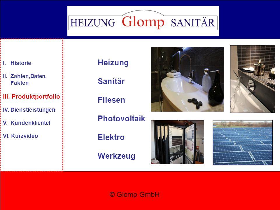Heizung Sanitär Fliesen Photovoltaik Elektro Werkzeug