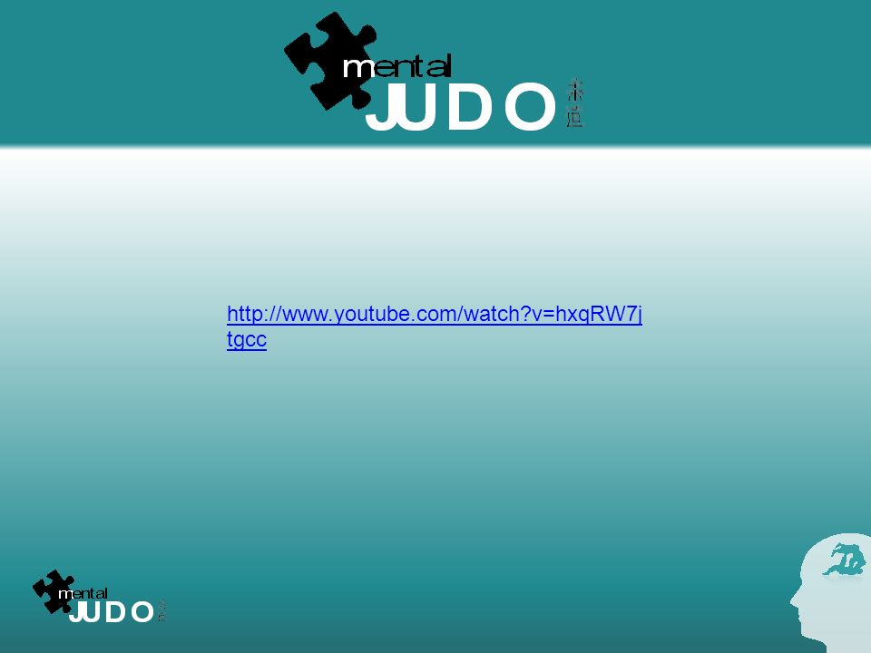http://www.youtube.com/watch v=hxqRW7jtgcc