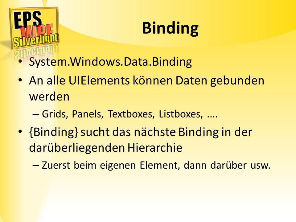 Binding System.Windows.Data.Binding