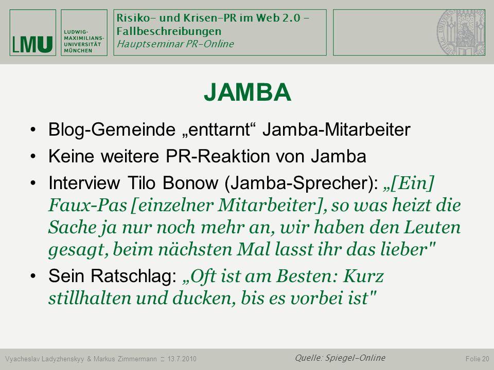 Quelle: Spiegel-Online