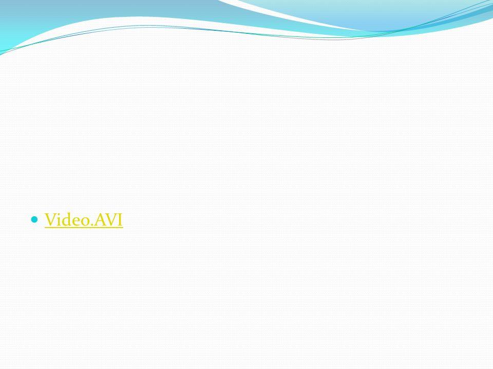 Video.AVI