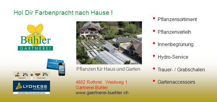 • Trauer- / Grabschalen • Gartenaccessoirs