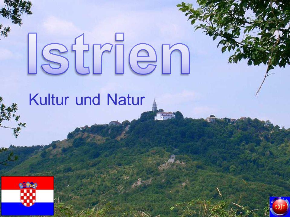 © Kultur und Natur.