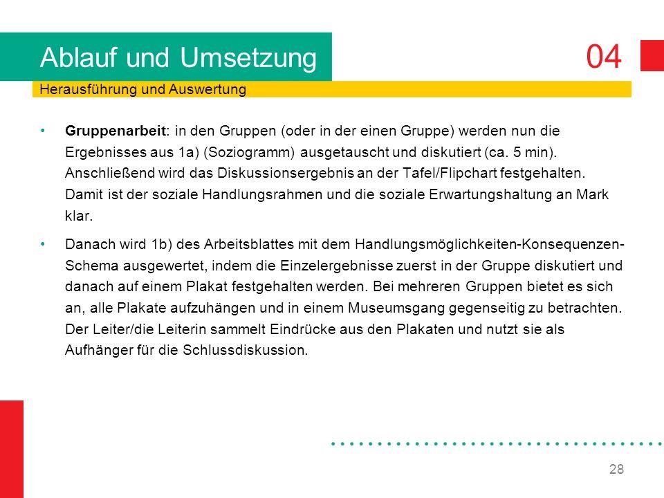 Atemberaubend Ve Sie Bekam Antworten Rechte Arbeitsblatt Galerie ...