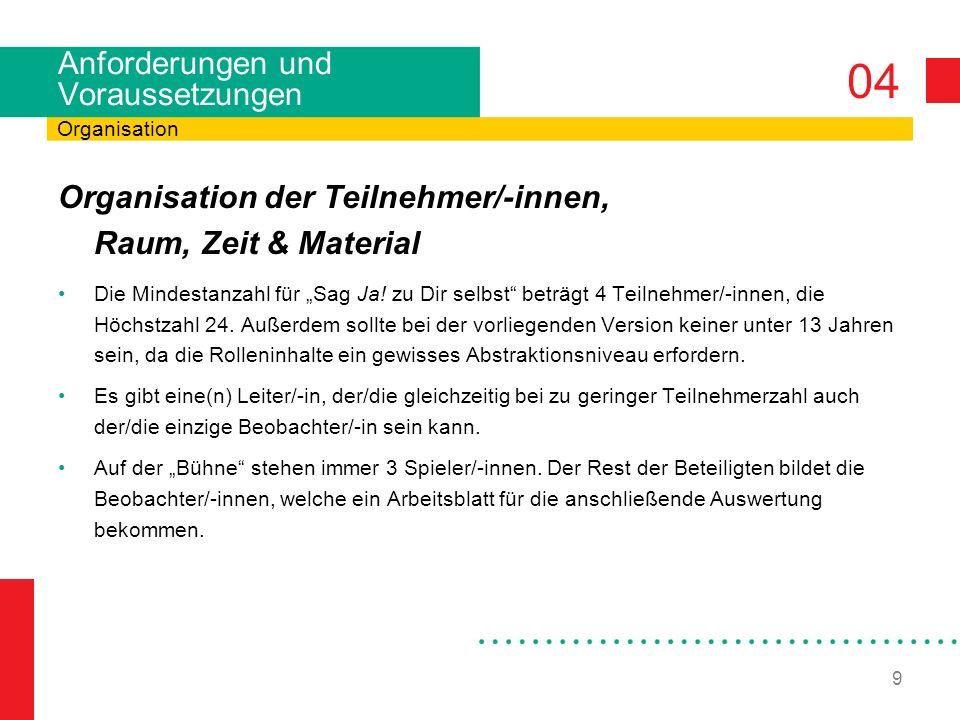 Fine Handlung Und Whisker Kasten Arbeitsblatt Composition ...