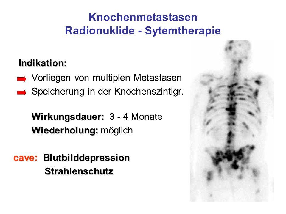 Atemberaubend Menschliches Urin Systemdiagramm Bilder - Menschliche ...