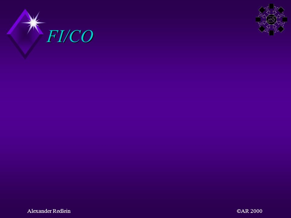 FI/CO