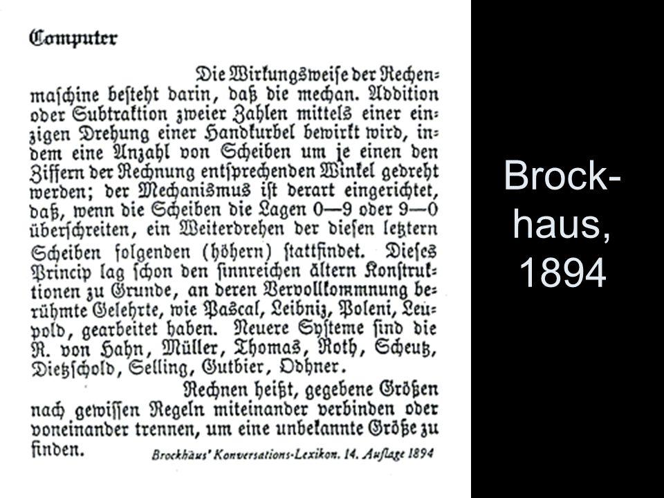 Brock-haus, 1894