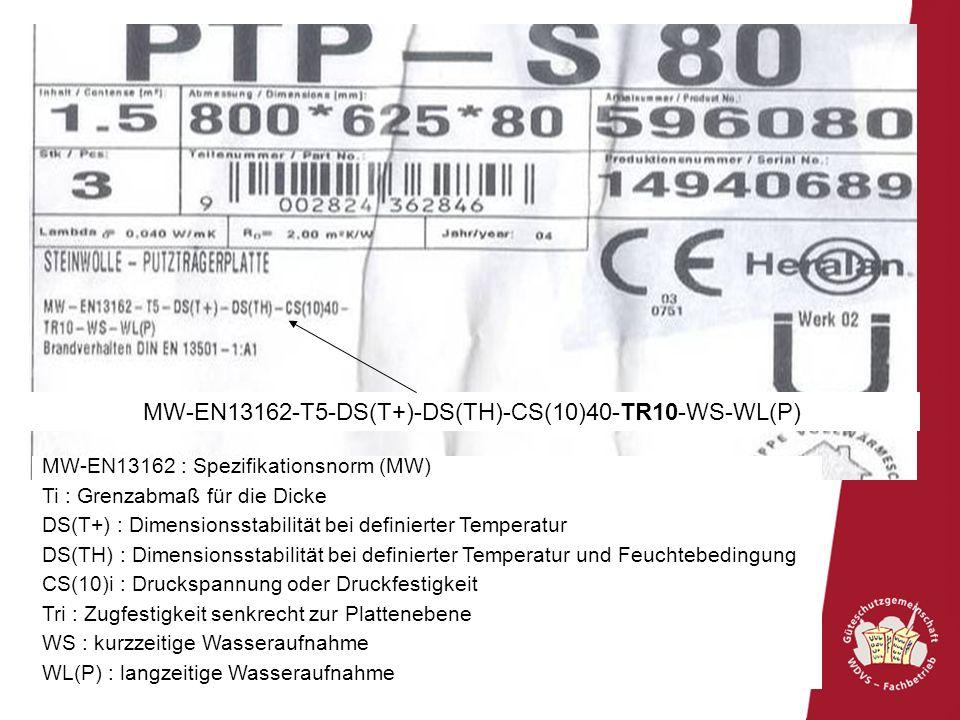 MW-EN13162-T5-DS(T+)-DS(TH)-CS(10)40-TR10-WS-WL(P)