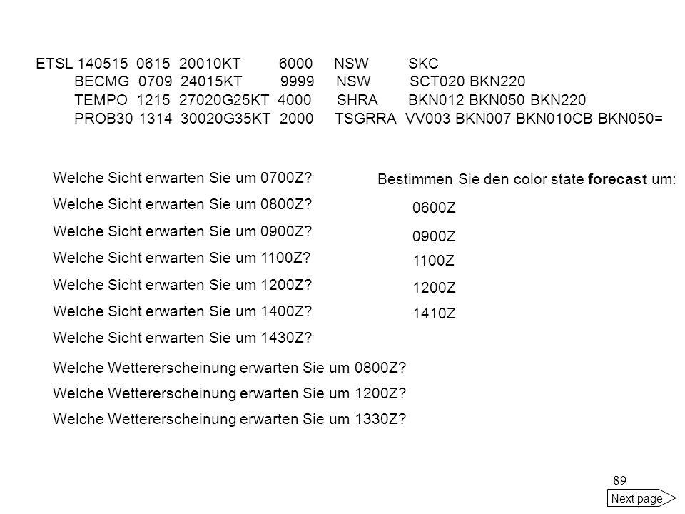 TEMPO 1215 27020G25KT 4000 SHRA BKN012 BKN050 BKN220