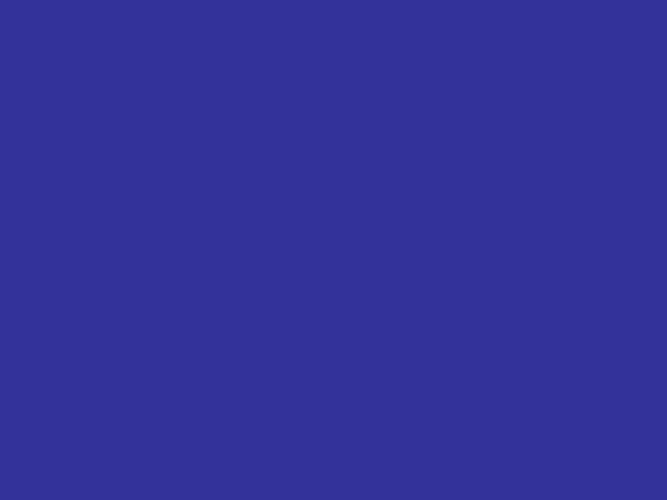 BlauFolie