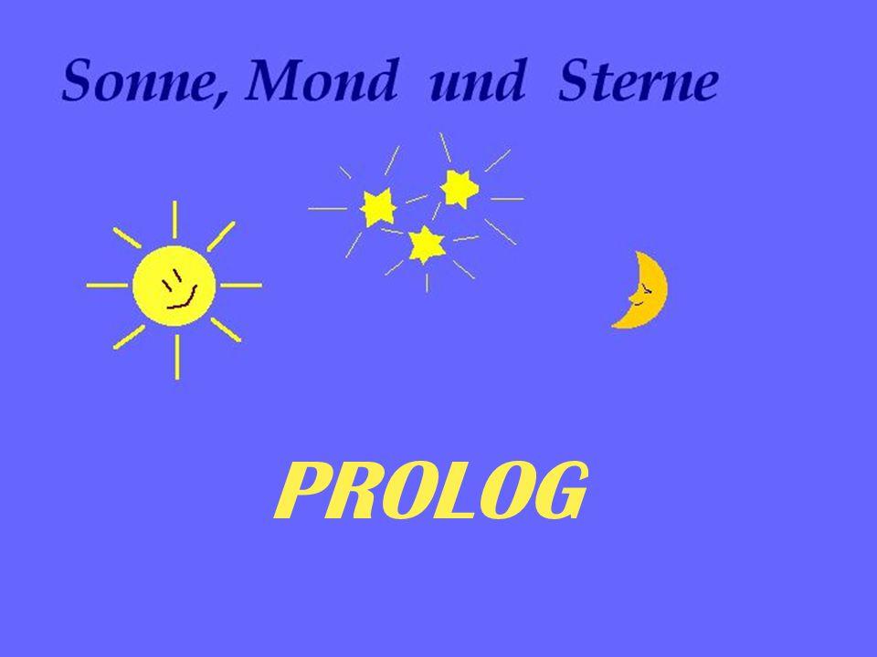 Titelbild-01+PROLOG PROLOG PROLOG