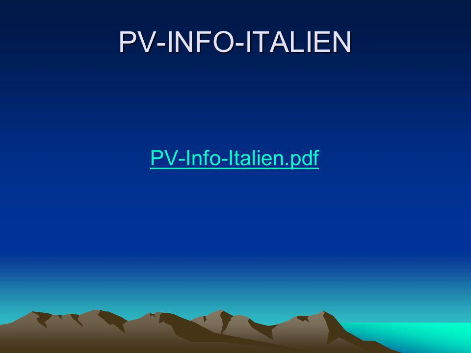 PV-INFO-ITALIEN PV-Info-Italien.pdf
