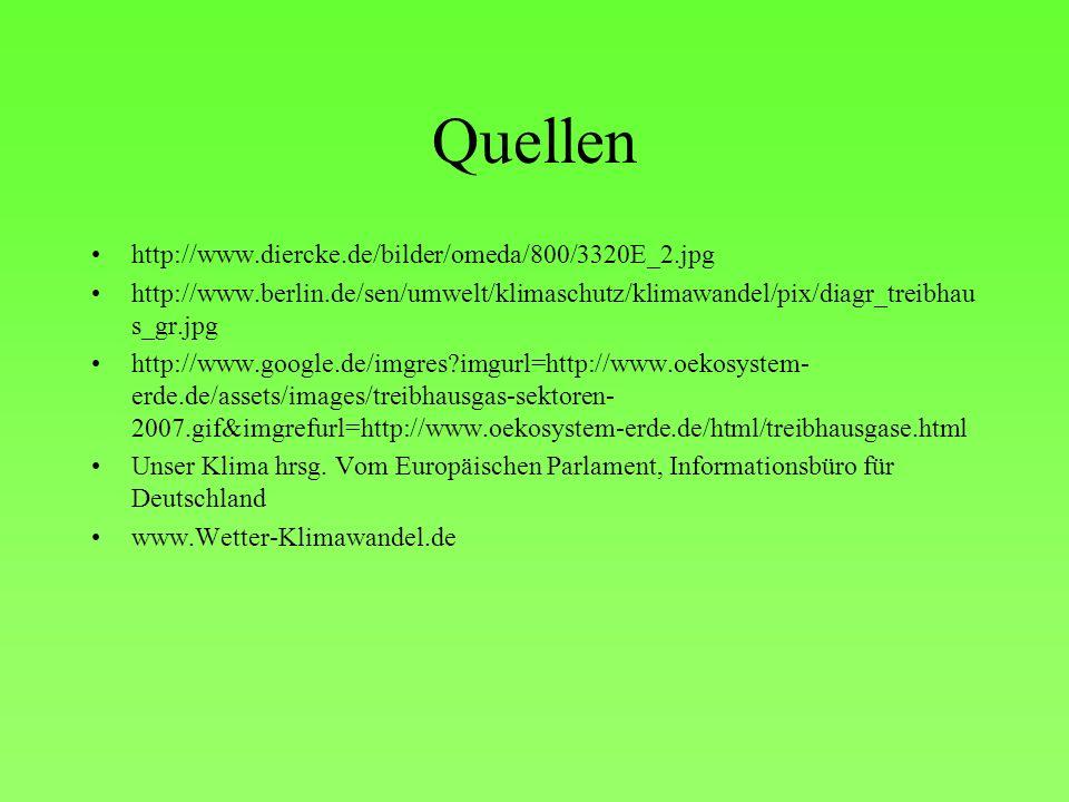Quellen http://www.diercke.de/bilder/omeda/800/3320E_2.jpg