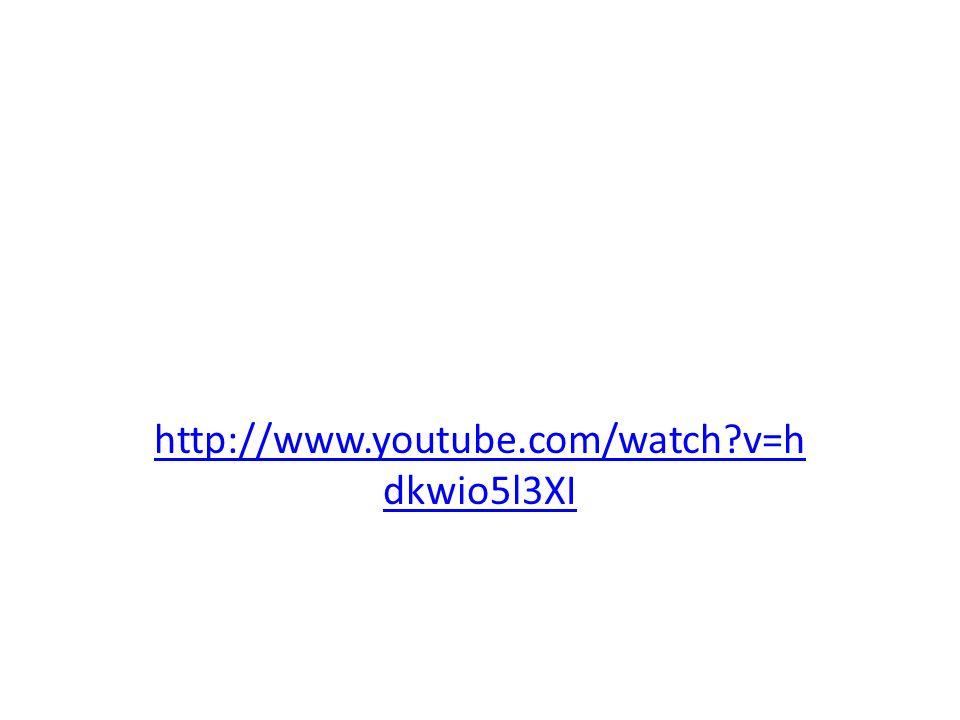 http://www.youtube.com/watch v=hdkwio5l3XI
