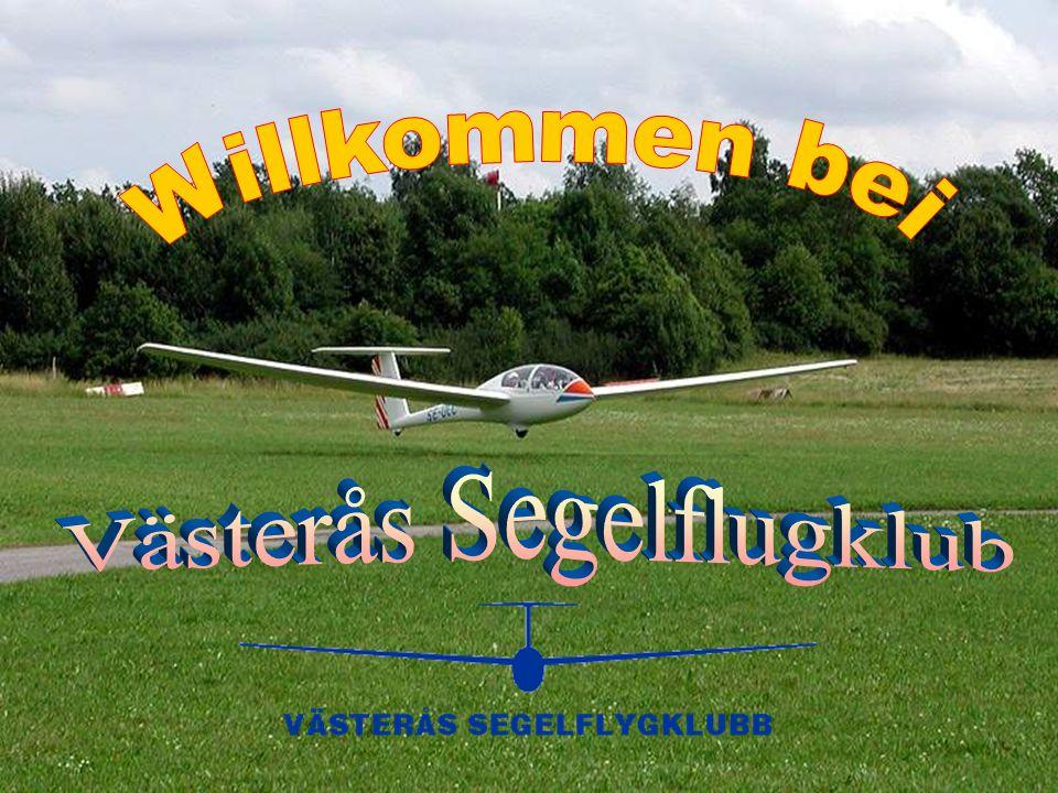 Västerås Segelflugklub