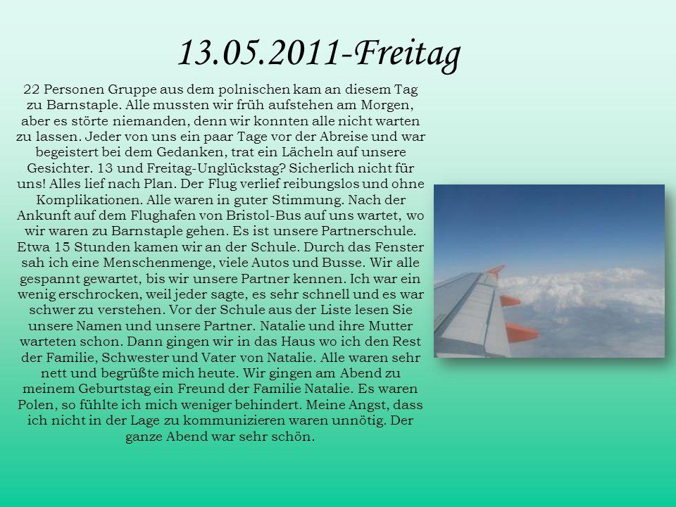 13.05.2011-Freitag