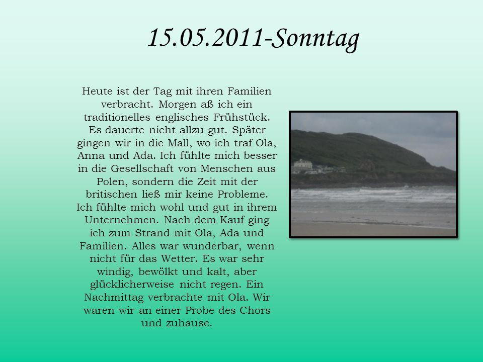 15.05.2011-Sonntag