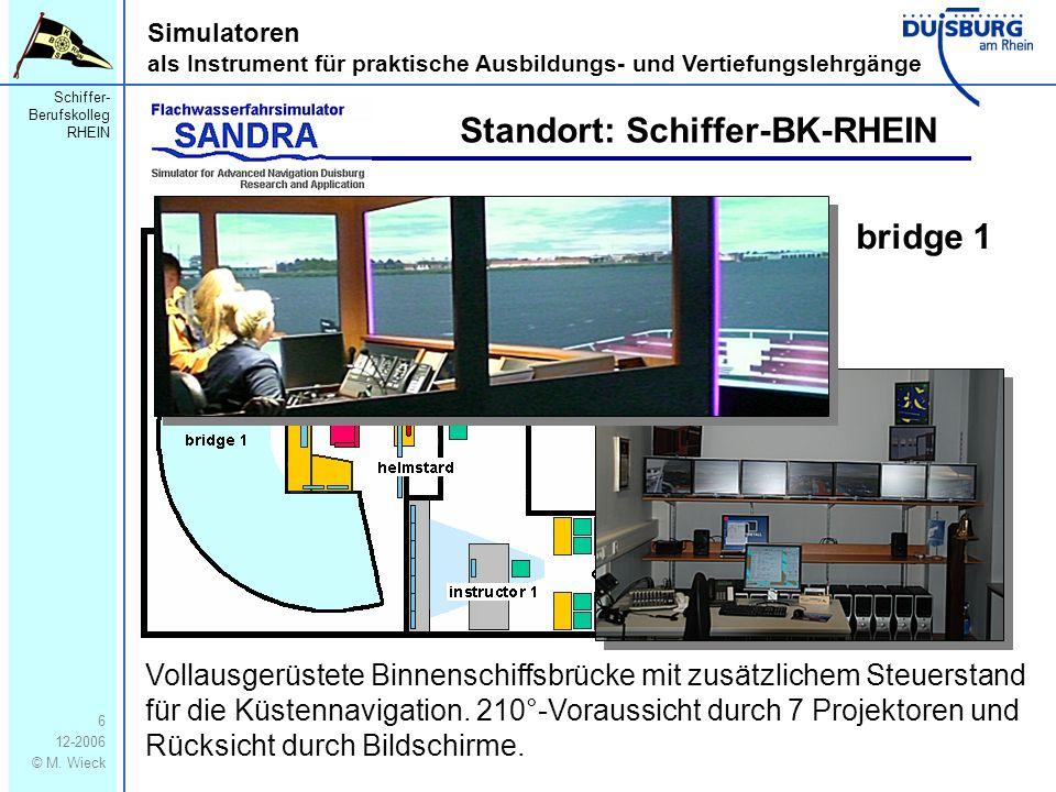 Standort: Schiffer-BK-RHEIN