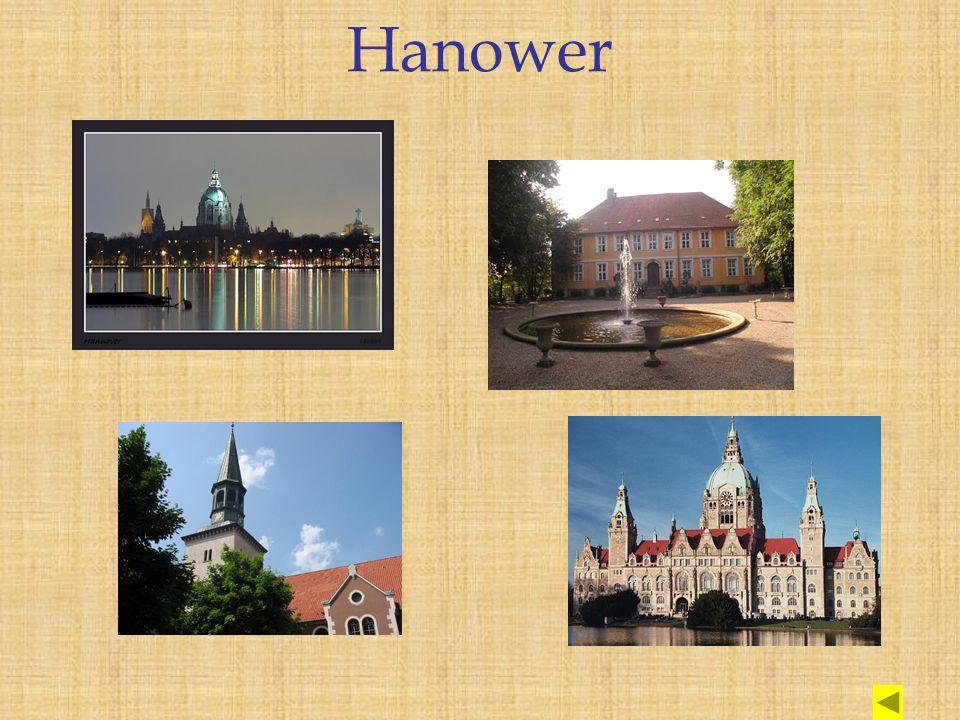 Hanower