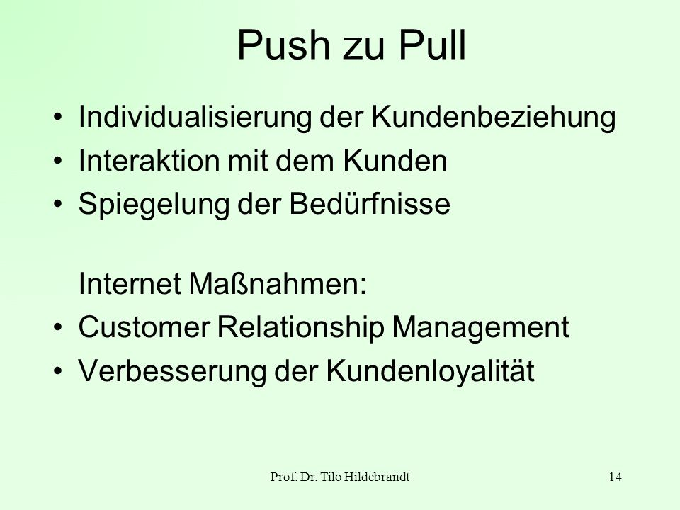 push and pull relationship definition of cheating