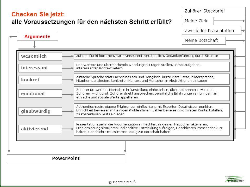 Atemberaubend Teil Zum Ganzen Analogien Arbeitsblatt Zeitgenössisch ...