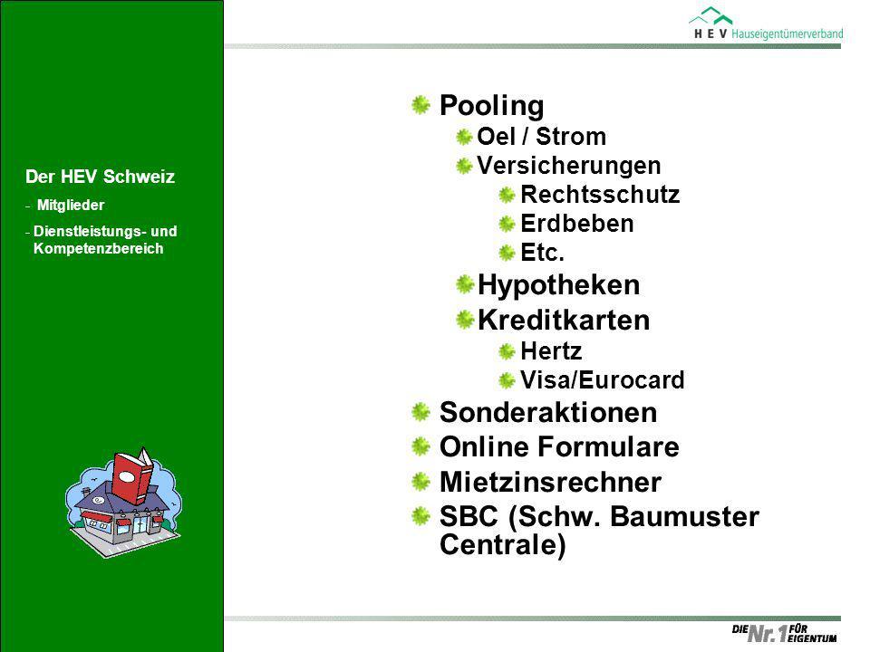 SBC (Schw. Baumuster Centrale)