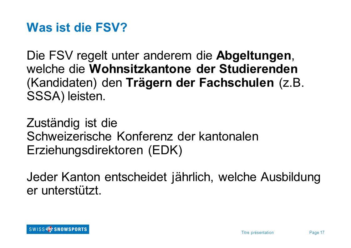 Schweizerische Konferenz der kantonalen Erziehungsdirektoren (EDK)