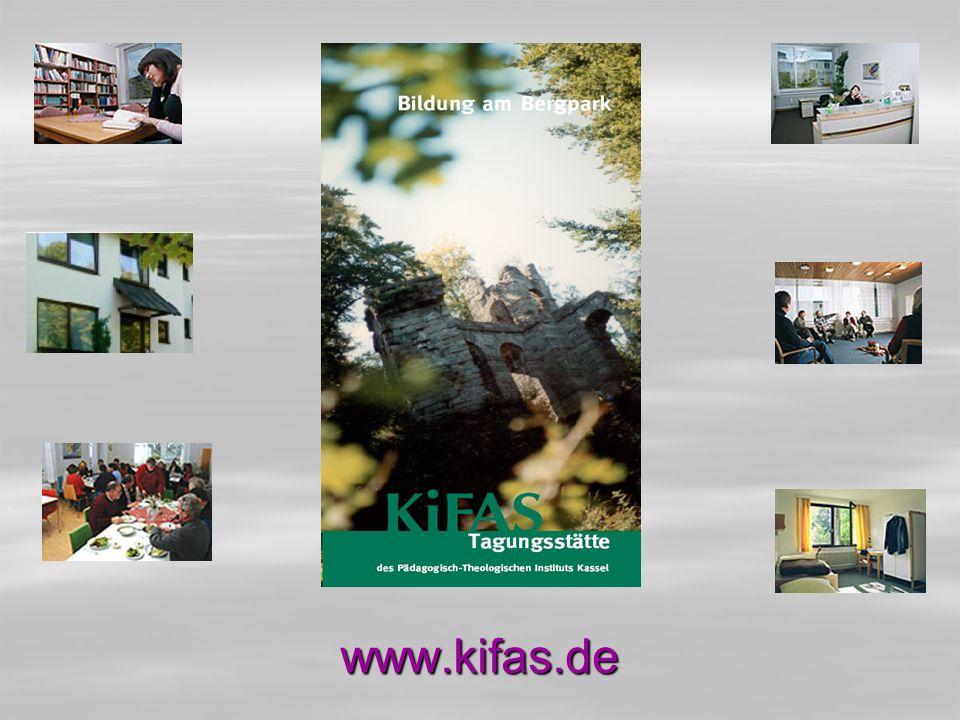www.kifas.de